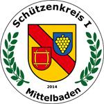 Kreis 1 - Mittelbaden