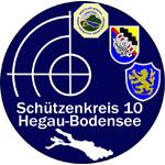 Kreis 10 - Hegau-Bodensee