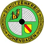 Kreis 2 - Hohenbaden