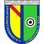 Kreis 3 - Schwarzwald-Baar