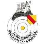Kreis 5 - Geroldseck-Kinzigtal