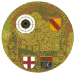 Kreis 7 - Breisgau