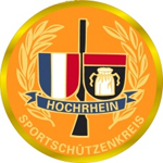 Kreis 9 - Hochrhein